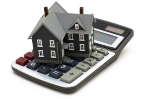 Homebuying Budget