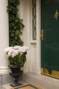 Home Staging Tips