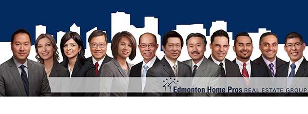 Edmonton Home Pros
