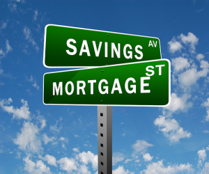 Mortgage Repayment Tips