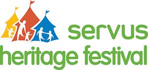 Servus Heritage Festival
